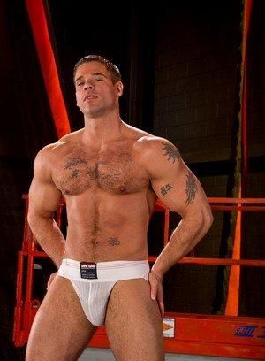 Sexy Guy Duncan Black,Derek Atlas,