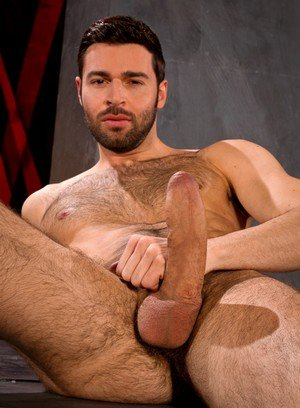 Hot Gay Dario Beck,Sebastian Kross,