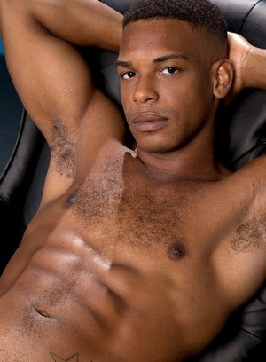 Hot Gay Adrian Hart,