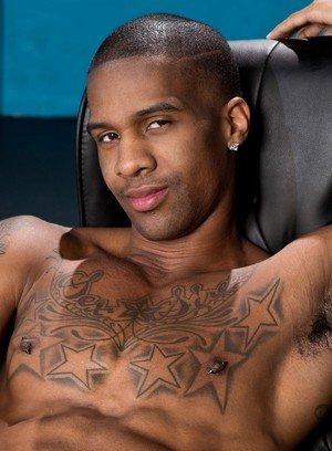 Sexy Guy Adrian Hart,