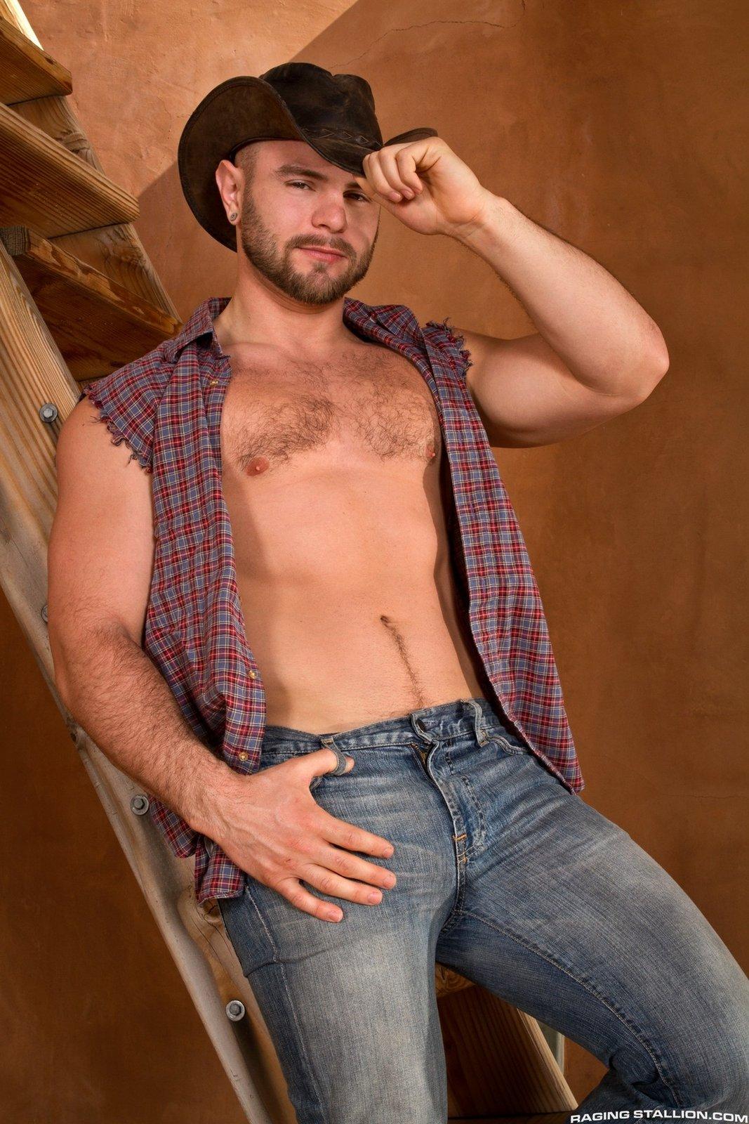 mexican cowboys boy free gay chat single site Enigma