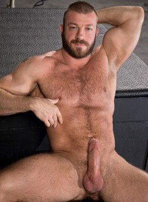 Big Dicked Gay Hunter Marx,Alexander Greene,