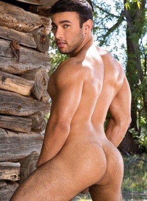 Big Dicked Gay Dorian Ferro,Sebastian Kross,