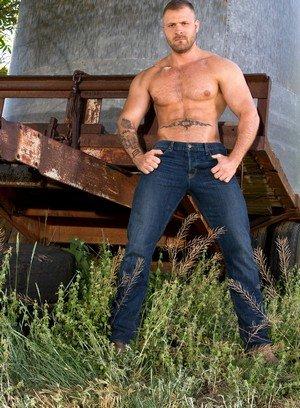 Sexy Guy Austin Wolf,Brian Bonds,