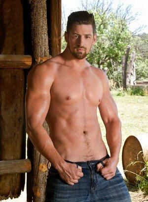 Big Dicked Gay Brian Bonds,Andrew Stark,Nick Sterling,
