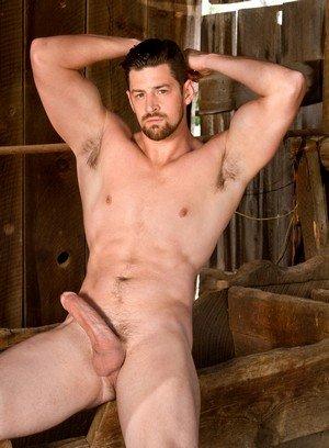 Cute Gay Brian Bonds,Andrew Stark,Nick Sterling,