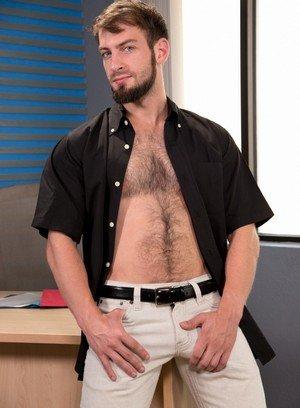 Sexy Guy Brian Bonds,Bravo Delta,