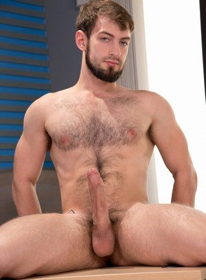 Cute Gay Bravo Delta,Brian Bonds,