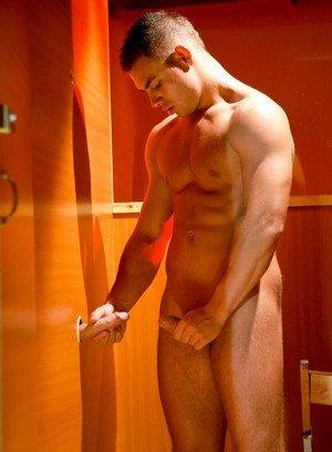 Hot Gay Enrico Belaggio,Alfredo Castaldo,Rod Stevens,Paolo Mickey,
