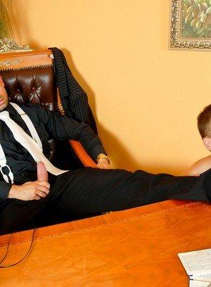 Hot Gay Renato Bellagio,James Jones,