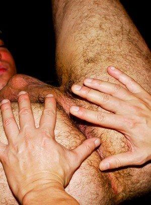 Big Dicked Gay Paolo Mickey,