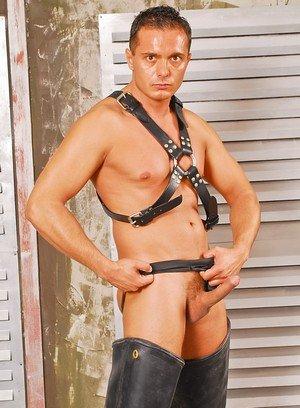 Horny Gay Rogerio Matteo,
