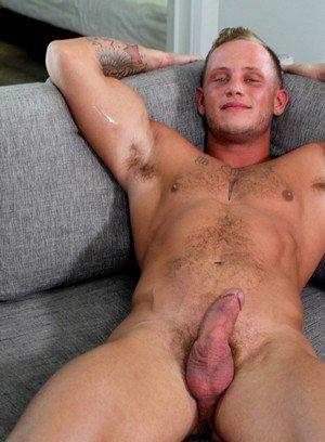 Cock Hungry Guy Zack Matthews,