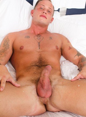 Horny Gay Zack Matthews,Allen Lucas,