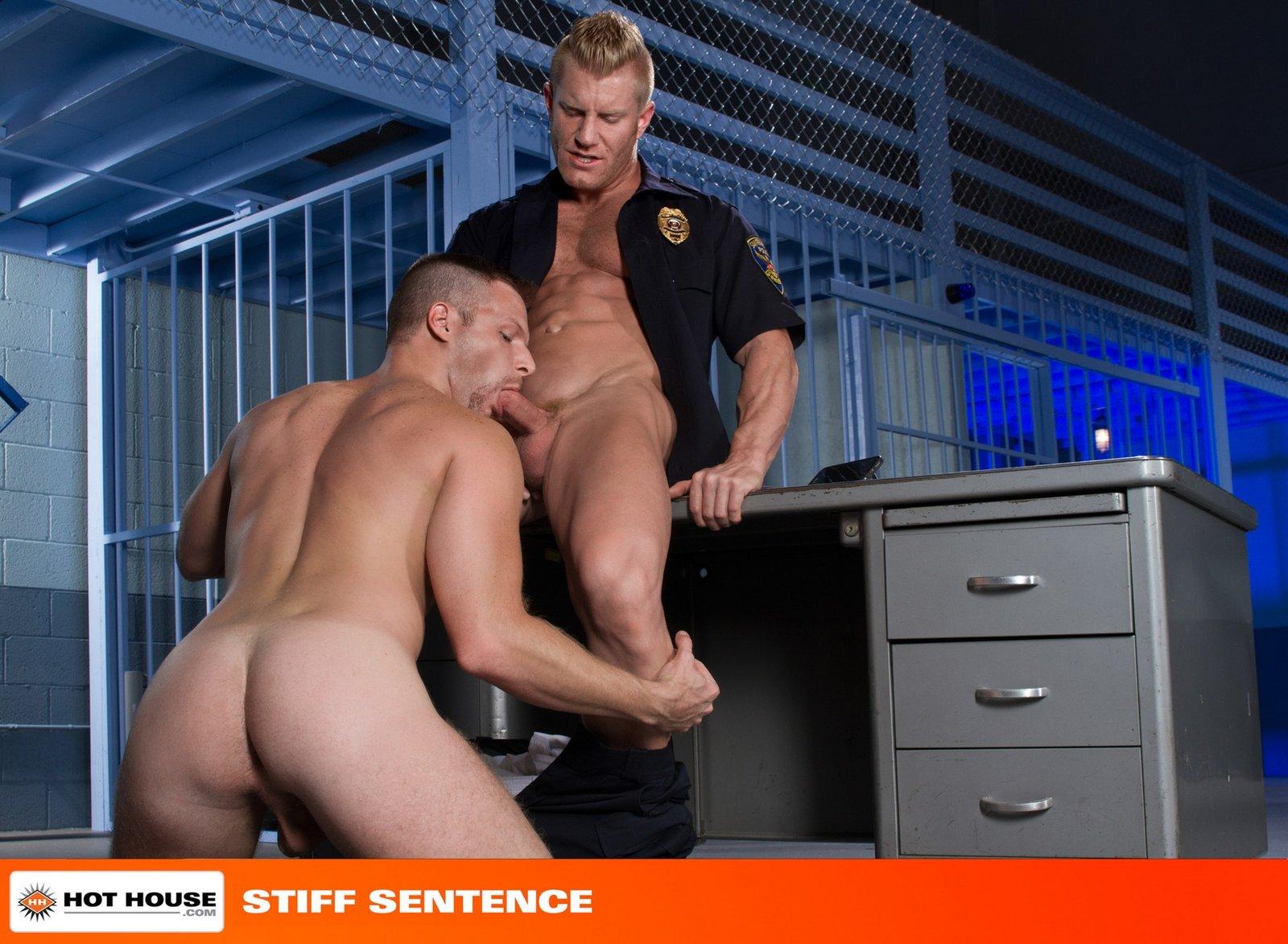 Whip Gay Porn Photo
