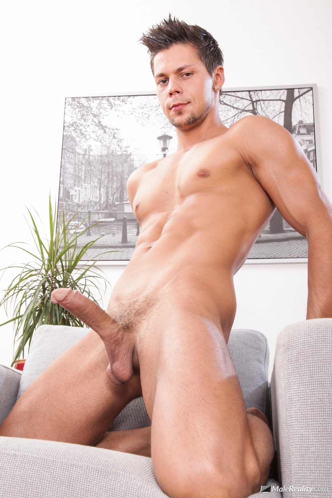 Free Gay Horny Male Oral Sex