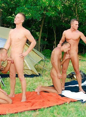 Hot Boy Jason Visconti,Joey Visconti,Jimmy Visconti,