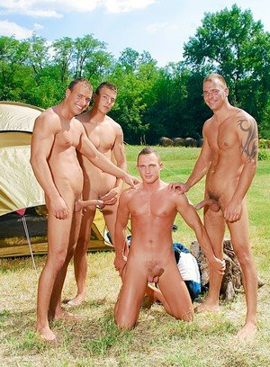 Cock Hungry Dude Joey Visconti,Jimmy Visconti,Jason Visconti,