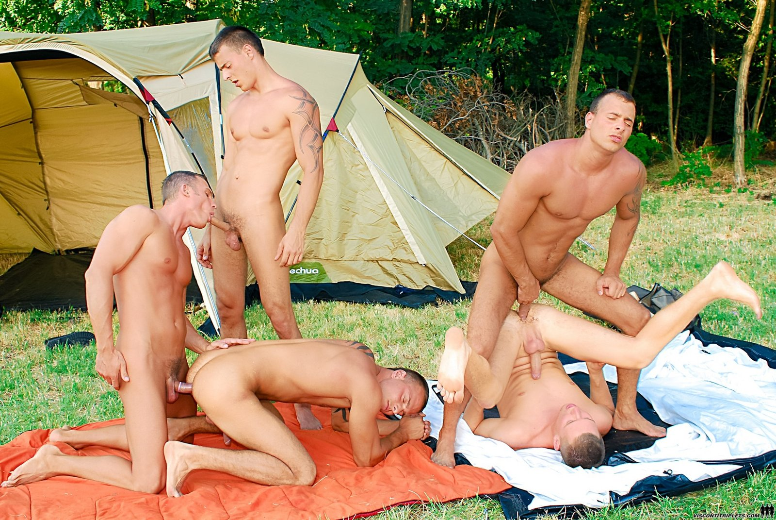 summer-camp-boys-and-girls-sex-mature-male