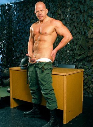 Hot Boy Joey Visconti,Jimmy Visconti,Jason Visconti,Akos Piros,