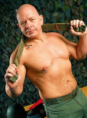 Hot Gay Akos Piros,Jason Visconti,Jimmy Visconti,Joey Visconti,