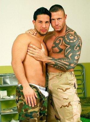 Hot Gay Daniel Star,Jack Dragon,