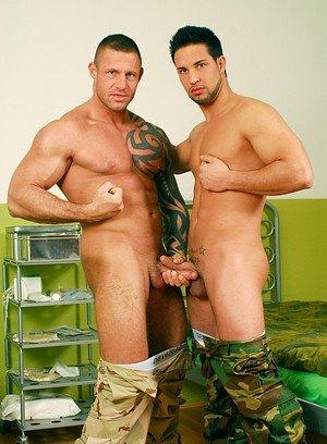 Sexy Guy Daniel Star,Jack Dragon,