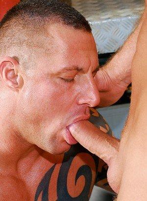 Sexy Gay Zsolt Xl,Jack Dragon,