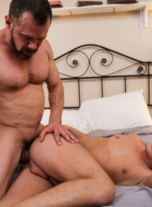 Hot Boy Ian Levine,Max Sargent,