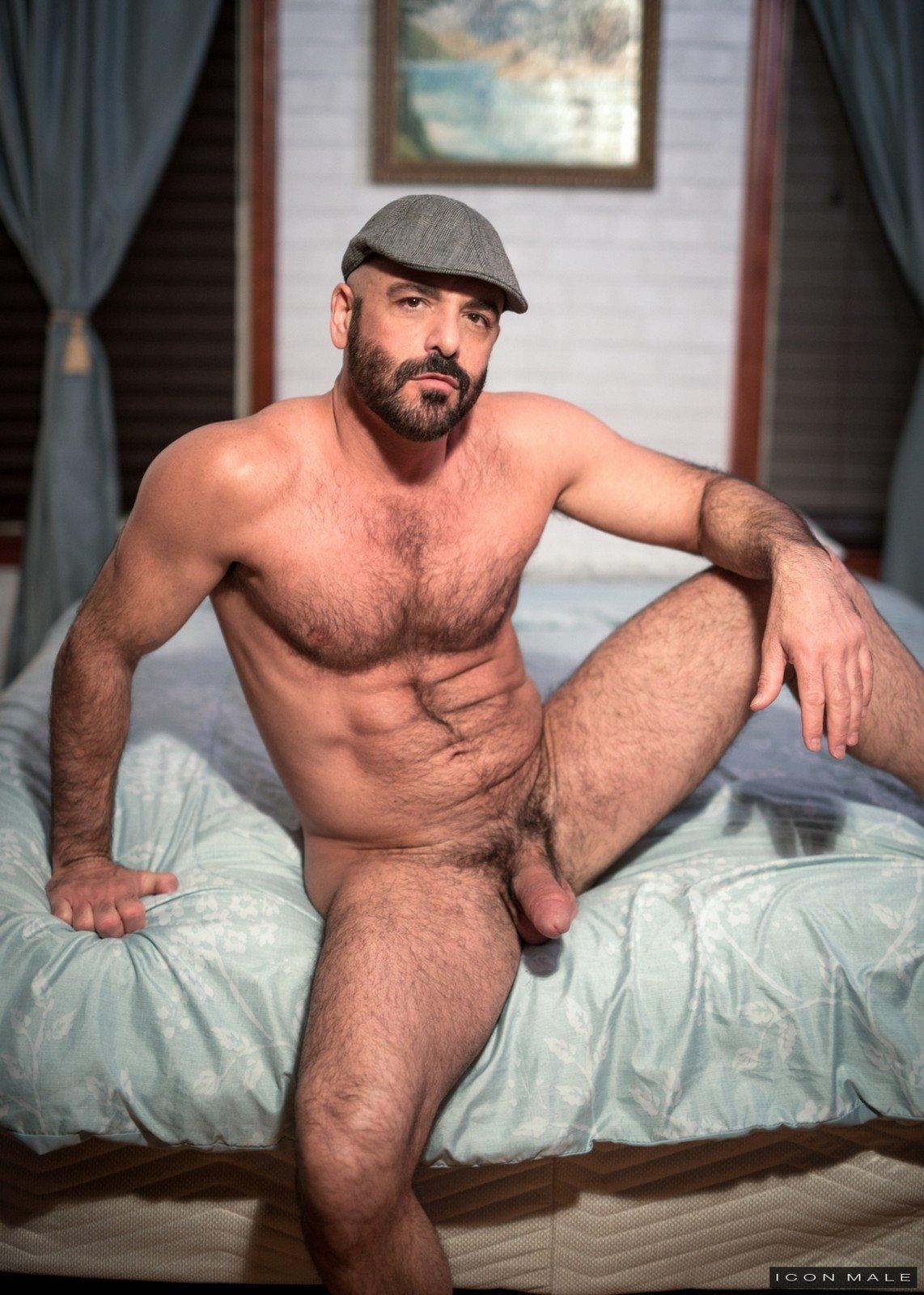 bear gay trenton