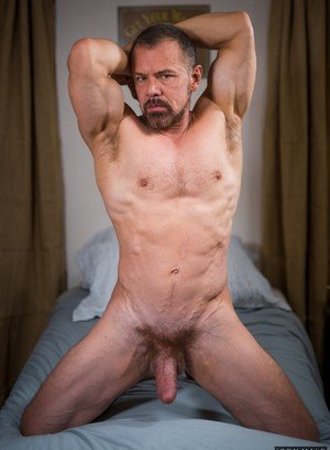 Cock Hungry Dude Doug Acre,Max Sargent,