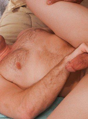 Cute Gay Max Sargent,Doug Acre,