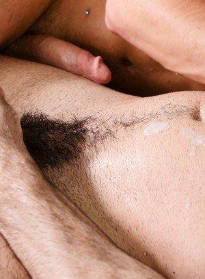 Horny Gay Billy Santoro,Calvin Banks,