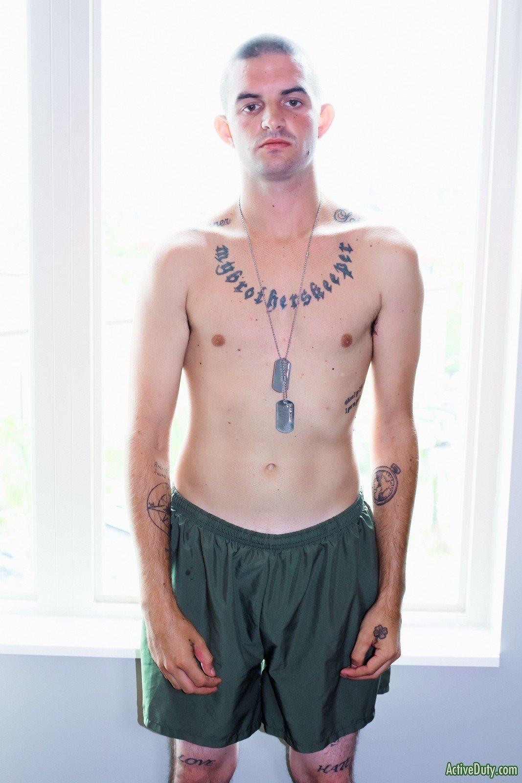 Sexy tiffany taylor playboy nude