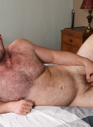 Sexy Guy Bryan Knight,Sam Arthur,