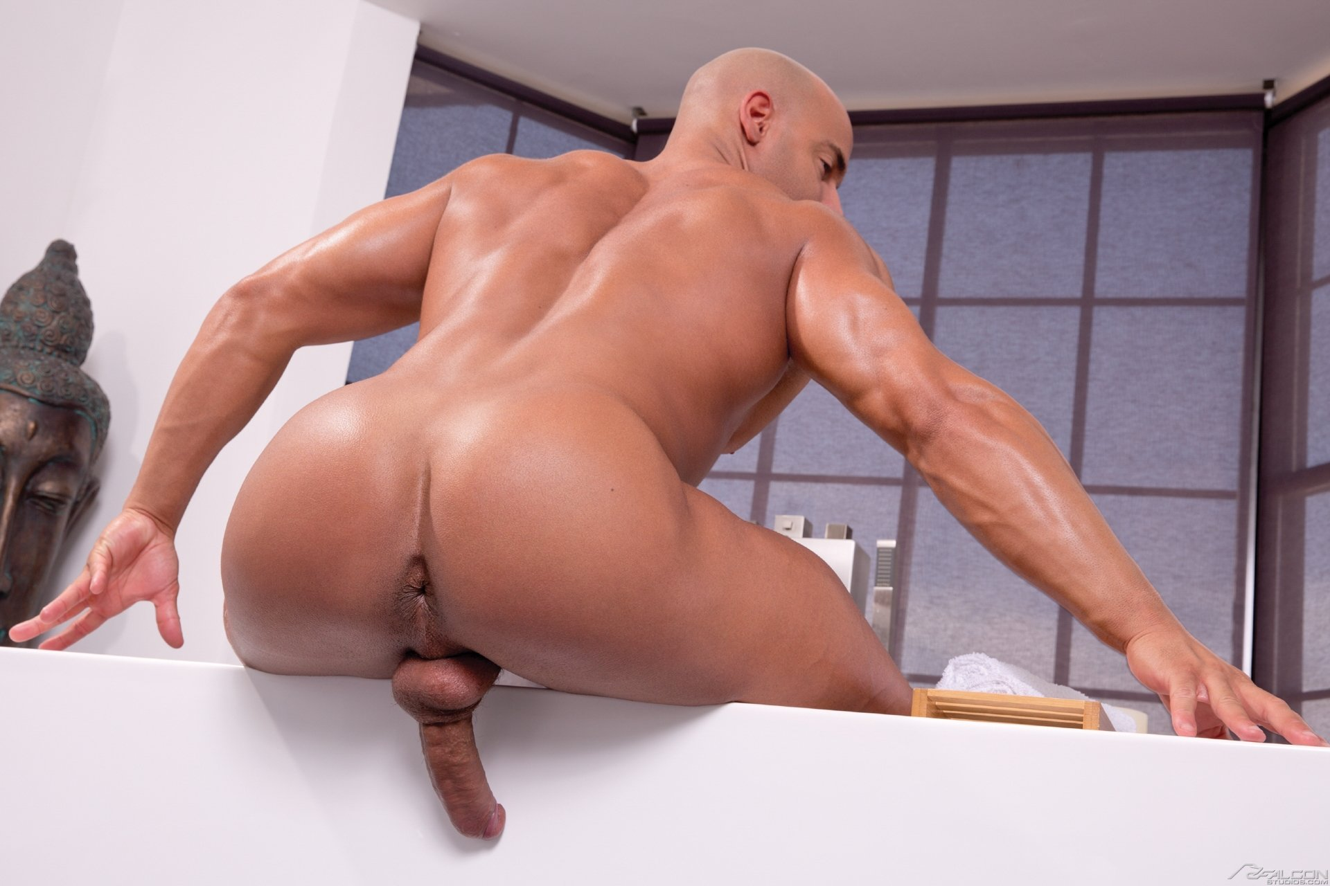 tantric massage pics free homoseksuell online meet and fuck