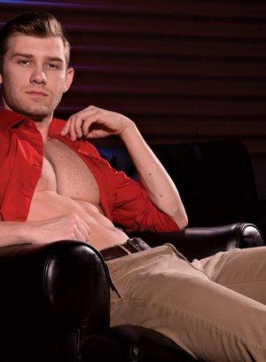Hot Gay Jj Knight,Jacob Peterson,