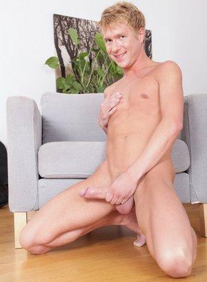 Sexy Guy George Basten,Nick Gill,