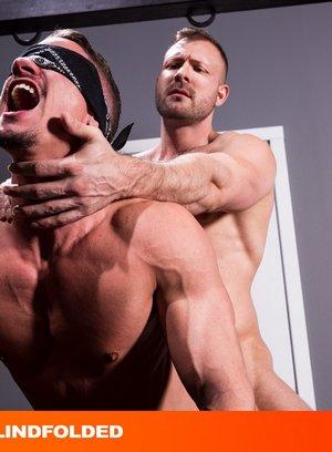 Wild Gay Skyy Knox,Logan Moore,Austin Wolf,