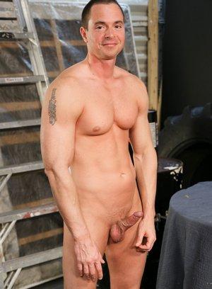 Hot Gay Kacey Jones,Jace Chambers,