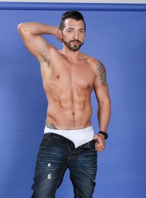 Sexy Guy Jimmy Durano,Marco Montgomery,