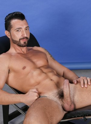 Cute Gay Marco Montgomery,Jimmy Durano,