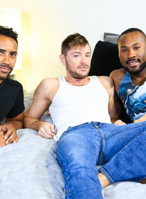 Hot Gay Jack Andy,Noah Donovan,Jay Alexander,