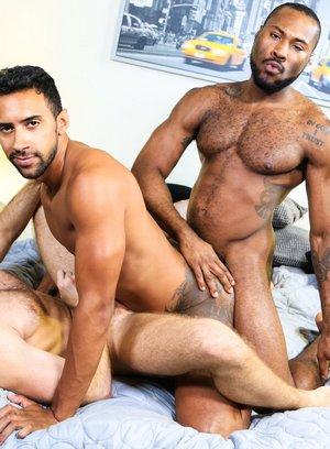 Horny Gay Noah Donovan,Jay Alexander,Jack Andy,