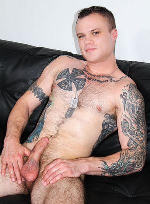 Hot Boy Cody Smith,