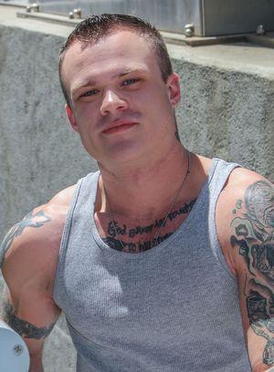 Big Dicked Gay Cody Smith,