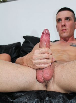 Naked Gay Jacob Stax,Michael Stax,