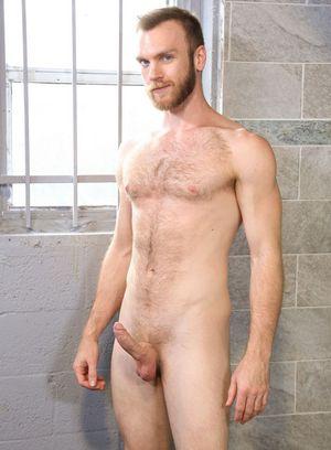 Sexy Dude Peter Marcus,Marco Lorenzo,