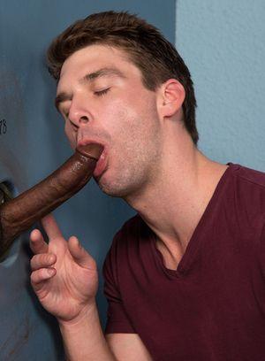 Cute Gay Derek Maxum,Dustin Holloway,