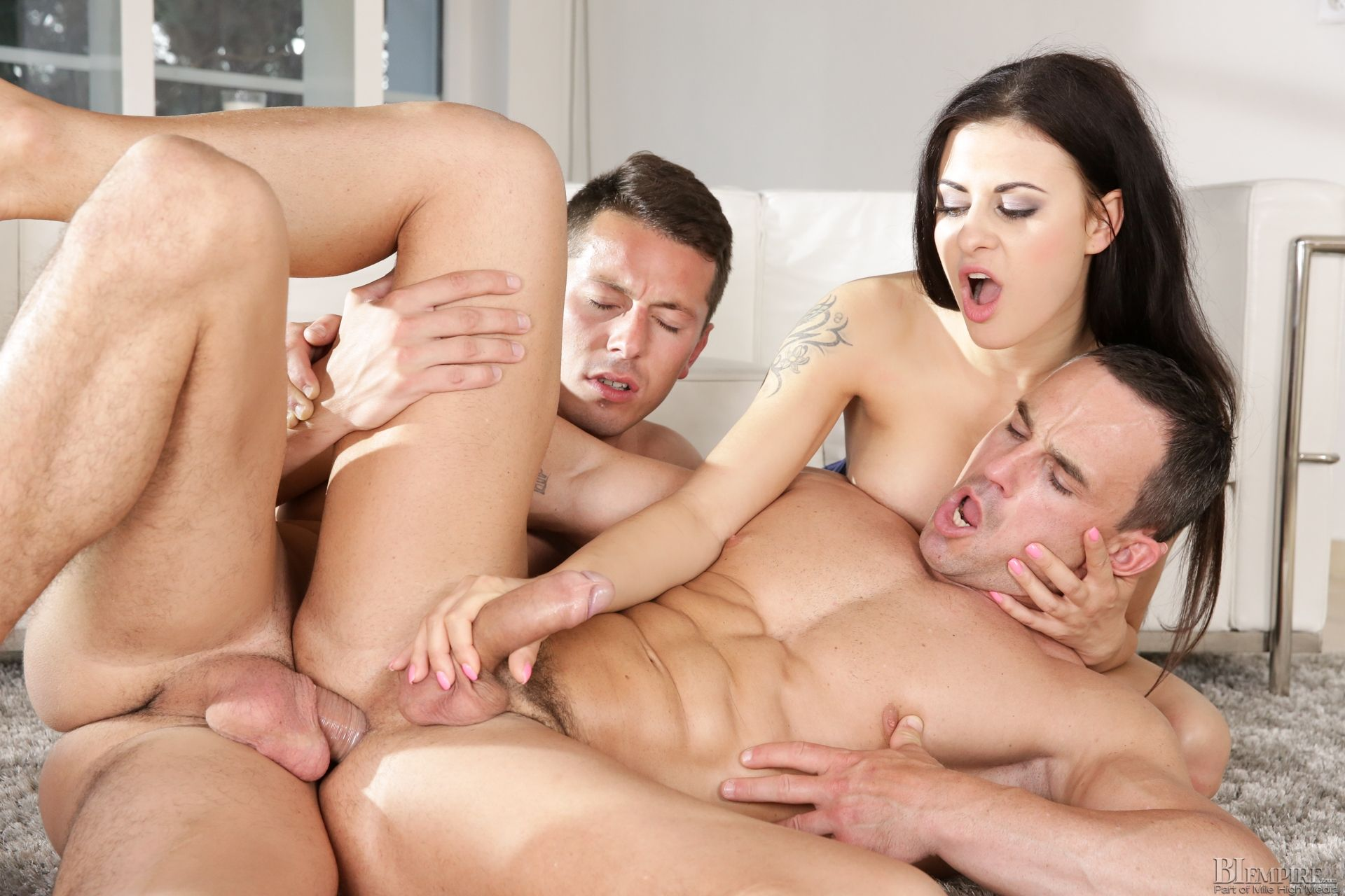 Free Bisexual Sex Clips Sex Game Free Fuck Photos